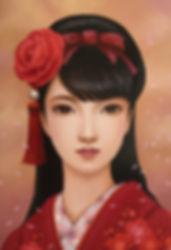 tubakihime_l.jpg