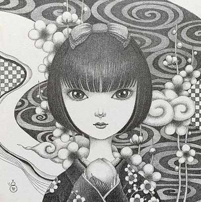 momohime_01.jpg