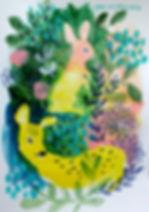sakuma2019.2.jpg