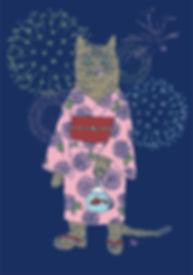 yucata_color1b_japcolou_40r.jpg