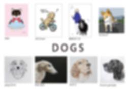 DOGS掲示板-01.jpg