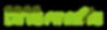 Dine-At-Mine_Logo - Horizontal - Green 2