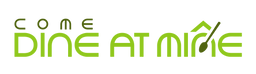 Dine-At-Mine_Logo - Horizontal - Green 2