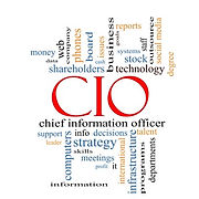 ProactiveTech CIO Services