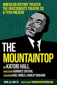 The-Mountaintop-Poster-Hi-Res-2000x2960.