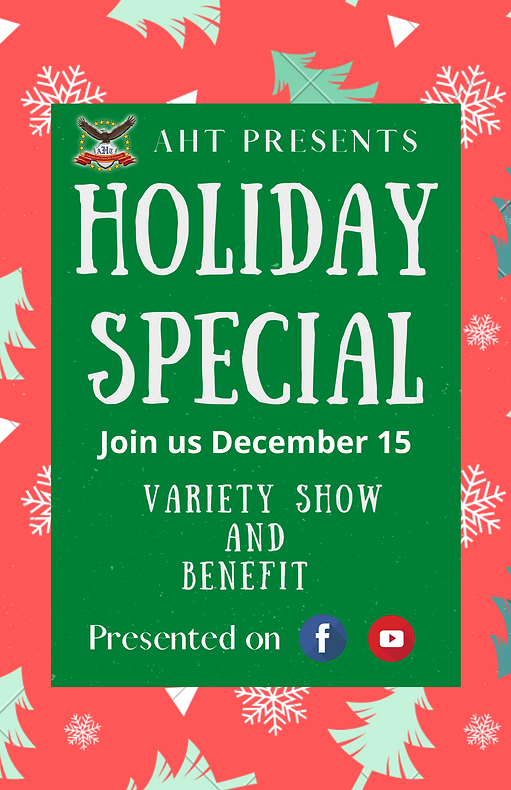 AHT Holiday Special Flyer (1).png