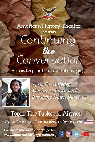 The Tuskegee Airmen_FINAL.jpg