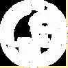 logo bianco-min.png