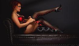 salon-massages-erotiques-a-paris