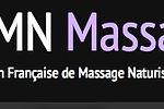 federation francaise du massage naturiste
