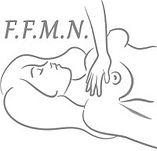 centre massage naturiste toulouse