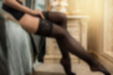 massage tantrique montargis