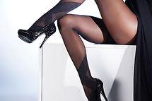 massages erotiques paris