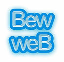 agence internet et de referencement bew web agency