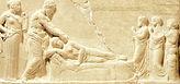 massage-grec