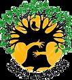 logo-zen-au-bois-coul-AR.png