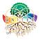 logo_United.png