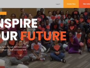 Torch Blog: What You Should Know About Our New Site
