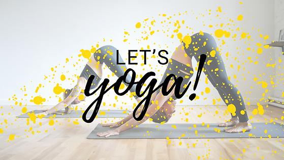 Lets yoga.PNG
