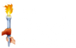 the-torch-foundation-logo-white-sm.png