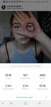 Generating $18k+ From Instagram in 3 Months