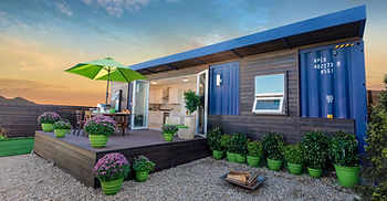 02-home-container-c.jpg