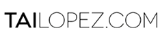 Tai-Lopez-Ecom-Agency_edited.png