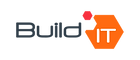 logotipo_BuidIT.png