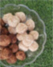 coconut%20and%20cacao%20date%20balls_edi