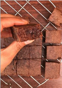 Gluten%20free%20chocolate%20brownies_edi