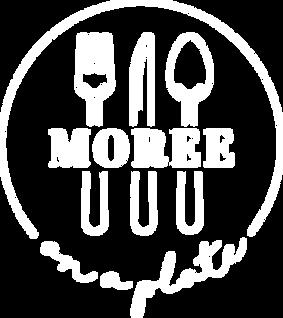 MoreeWT.png