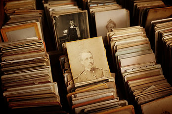 Online History Tutoring Service
