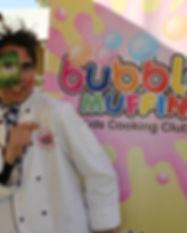 Bubble-Muffin-sign-2015.jpg