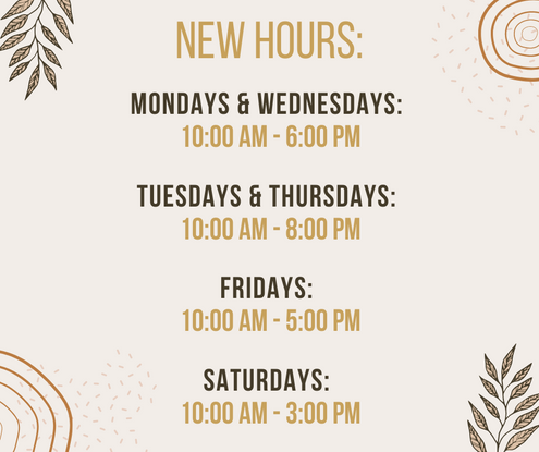 new hours!.png