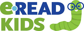 GPLS eRead Kids Final Logo (1).jpg
