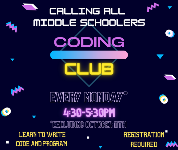 FBWeb.OCTcodingclub.kb.png