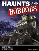 Haunts and Horrors
