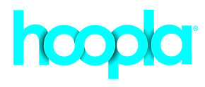 hoopla-logo-blue.jpg