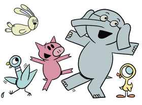 mowillems.png