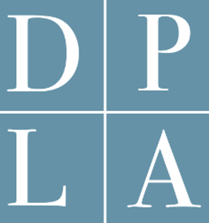 dpla-logo-square_250.png