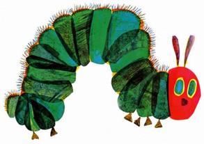 hungry-caterpillar.jpeg