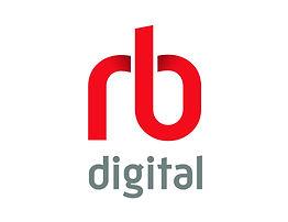 logo_RBdigital_vertical.jpg