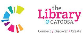 Catoosa Library RGB Horz.jpg