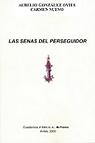 Aurelio González Ovies / Carmen Nuevo. Cuadernos Fíbula de Poesía. Avilés, 1999.