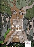 Una-mitologia_web-1554204507 editado.jpg