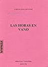 Aurelio González Ovies. Heracles y nosotros. Gijón, 1989