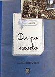 Colaboración de Aurelio Gonzáles Ovies