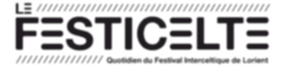 Quotidien du Festival Interceltique de Lorient