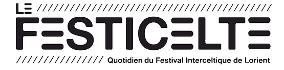 Quotidien du Festival Interceltique de Lorient