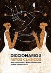 Aurelio González Ovies / María GarcíaEsperón. Ediciones El Naranjo. México 2017.